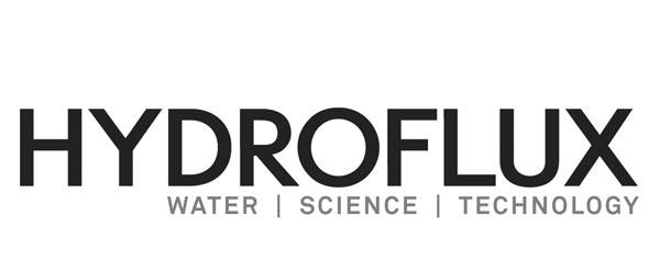 Hydroflux