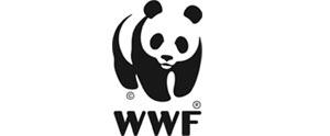wwf-logo-300x124